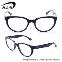 Newest 2014 latest optical eyeglass frames for women