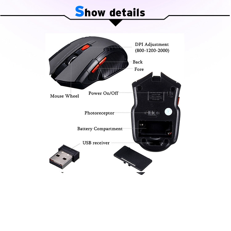 wireless mouse (6)