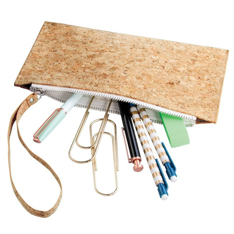 cork cosmetic clutch (5).jpg