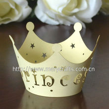 free design laser cut princess cake decoration girls birthday party decorations