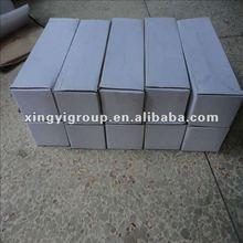 polishing pads white PCD bond for coating removing