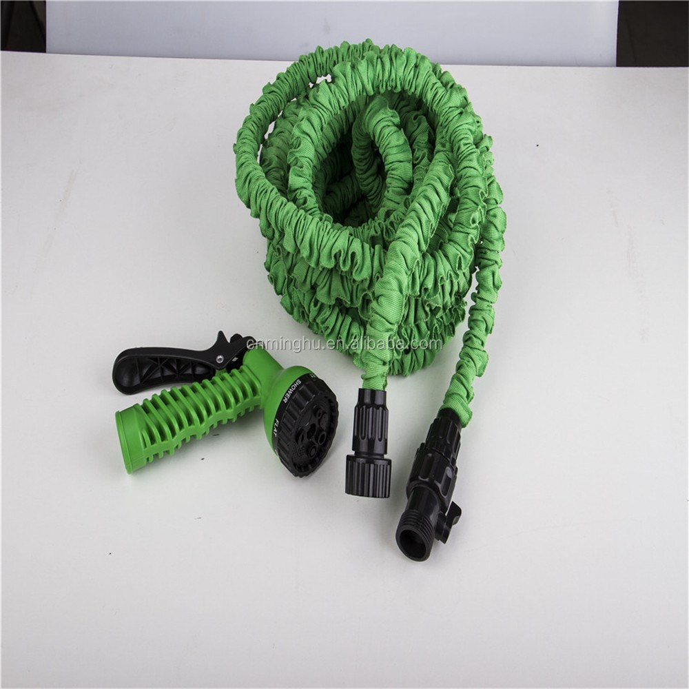 As Seen On Tv Hot Product 2015 Flexible Hose Irrigation