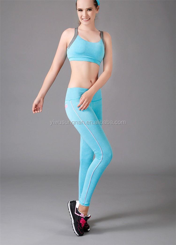 sport leggings 06.jpg