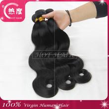 7A factory price Brazilian hair cheap fly long hair brazilian virgin body wave hair