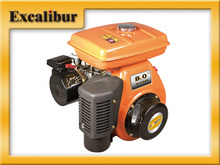 2014 New Famous Brand Excalibur Portable 273cc 8.0HP Gasoline/Petrol Manual Engine For Sale Model S28B