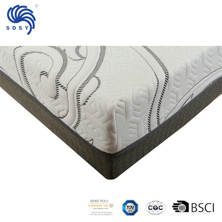 mattress-1-(5).jpg
