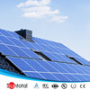 1KW 2KW residential solar power system 1000 watt solar panel