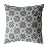 fair trade cushion covers