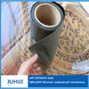 Good tensile strength bitumen hdpe self-adhesive waterproof membrane