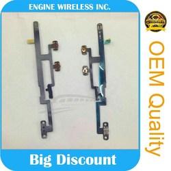 best selling products for ipad mini 2 power flex ribbon