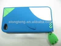 Silicone case,phone case,mobile phone case,cell phone case,silicone case for 3Gphone, silicone/flexible/washable/