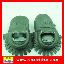 Hot sale guangzhou online shopping Custom made child shoes new born baby boot