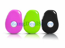 New arrival Personal Asset Tracking System GPS Tracker