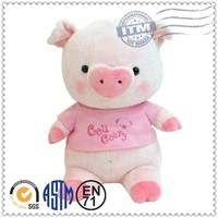 Wholesale New Design Hot Sales cheap baby toy squeaker