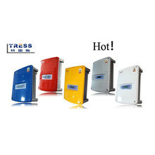 On Grid tie Solar inverter 1000~4000 watt