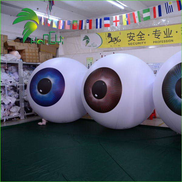 inflatable helium eye balls (2)