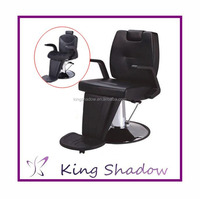 NEW Fashion antiqu style salon style chair salon chair old style barber chair