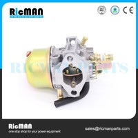 Carburetor fits Robin Subaru EH12 EH 12-2 Generator Carb