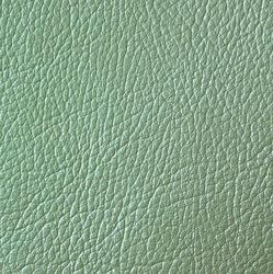 Microfiber PU/PVC leather for decoration, furniture, floor, car seats, sofa, handbags, shoes, mobile phone cases