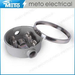 Hot Sale Electric Meter Base Cover