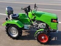 minitractor,kubota mini tractor,mountain tractor used