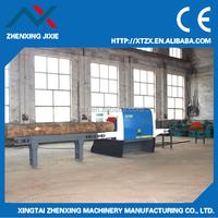 wood veneer machine hebei machinery sawmill machine lathe