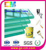 Water based paint- ROHS nontoxic uv proof glass paint