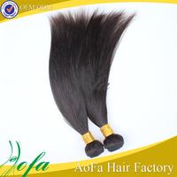 colorful noble kinky twist hair cheap virgin hair bundle