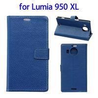 china phone case manufacturer kickstand case for nokia lumia 950xl