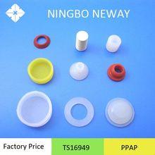 High quality OEM automobile rubber parts