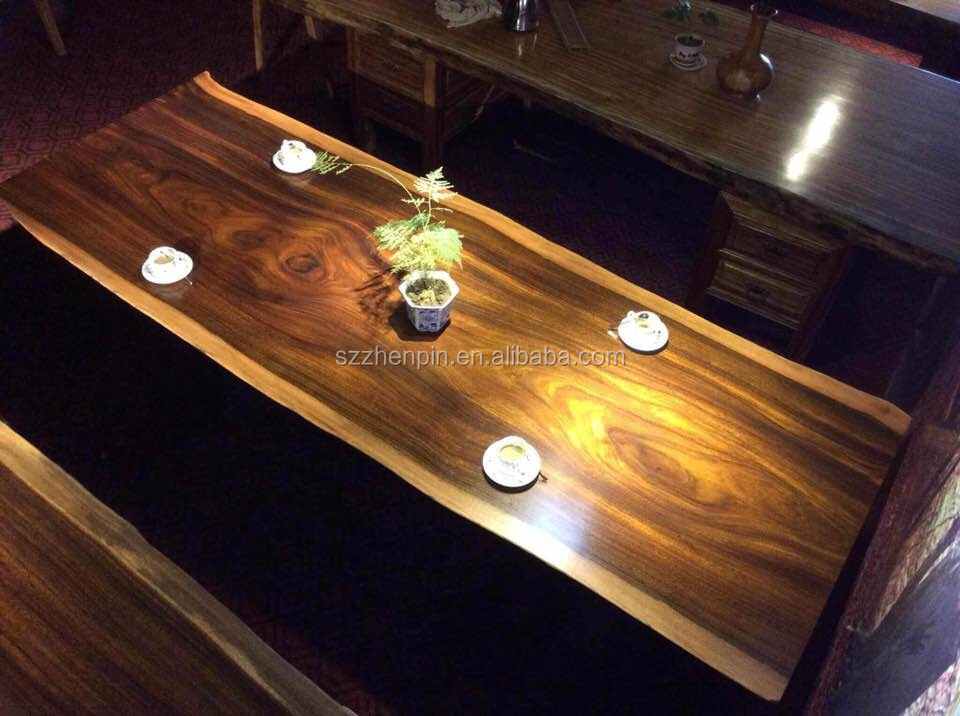 Details About All Solid Wood 28 Images Guild Gad 30