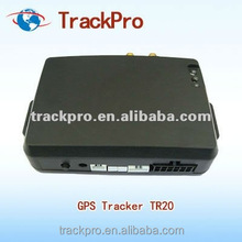 professional car gps vehicle tracker free mobile tracking software