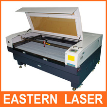 Cheap laser cutting machine spare parts for cutting mdf leather