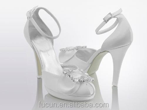 scarpe-sposa-lorusso-bianche-5.jpg