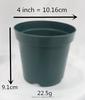 hydroponics growing net pot