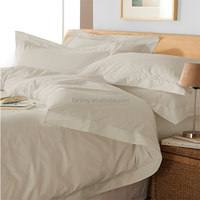 100% Cotton Single Bed Wholesale Price Bedsheet