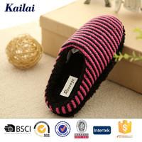 striated pu manufacturer delhi footwear