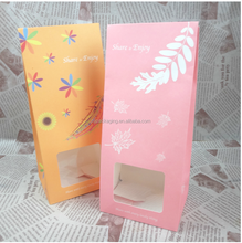 Free Shipping White Lace Open Top Plastic Biscuit Packaging Bags/Gift Packing Bags
