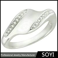 925 sterling silver jewelry ring below wholesale sterling silver jewelry