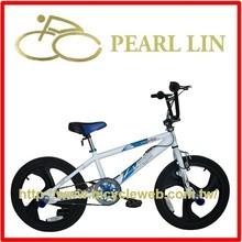 PC-556BP BMX bike/ freestyle bike bicycle