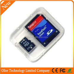 High quality download mobile phone memory card class 10