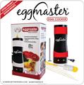 rollie eggmaster