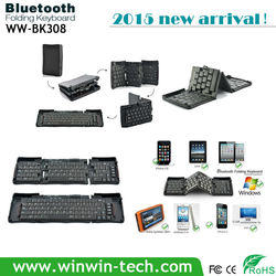 tablet pc wireless keyboard mouse 360 top sale mini wireless keyboard for android