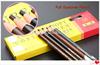 Cosmetic Peeling Waterproof Eyebrow Pencil,High Quality Makeup Eyebrow Pencil