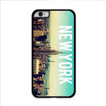 new arrival delicate mobile accessory, phone cases with USA view