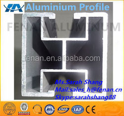 Sliding Windows Type and Sliding Open Style pictures aluminum window and door