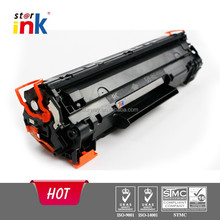 Compatible Toner Cartridge for HP CE285A with chip & New OPC