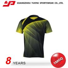 Most Popular Popular Style T Shirt Manufacturing Association