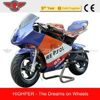 49cc mini motocross bike (PB009)