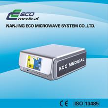 best seller 300kHz medical instruments for cut and coagulation